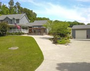 2320 Culverts Cove Rd., Maryville image