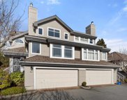 841 Roche Point Drive, North Vancouver image