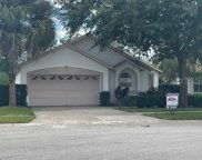 16138 Magnolia Hill St, Clermont image