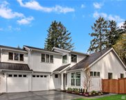 8715 236th St SW, Edmonds image