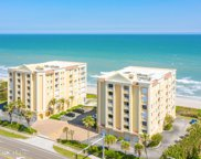 1095 Highway A1a Unit #2302, Satellite Beach image