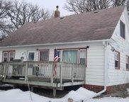 2841  Davis  Avenue, Eagle Grove image