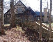 1356 Blaine Mtn Estate  Road, Franklin image