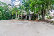 2510 W Waters Avenue, Tampa image