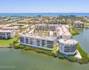 3601 S Banana River Unit #201, Cocoa Beach image
