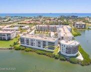 3601 S Banana River Boulevard Unit #201, Cocoa Beach image