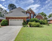 5016 Crosswinds Drive, Wilmington image