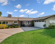 3810 Startouch Drive, Pasadena image