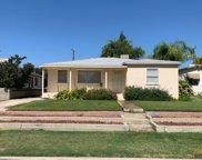 2103 Watson, Bakersfield image