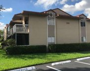 4660 Nw 102nd Ave Unit #101-18, Doral image