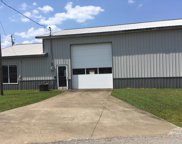 2625 Beulah Rd, Madisonville image
