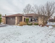 14506 Valleyview Drive, Orland Park image