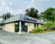 5510 Roosevelt Boulevard, Clearwater image