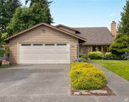 8645 11th Ave SW, Seattle image