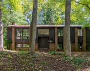 2185 Widgeon Court, Winston Salem image