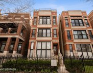 3333 North Seminary Avenue Unit 3, Chicago image