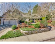 747 NW WINTERGREEN  DR, McMinnville image