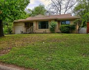 2313 Emily Drive, Fort Worth image