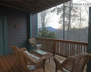 465 Peaceful Haven Unit 512, Boone image