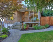 2807 NW 61st St, Seattle image