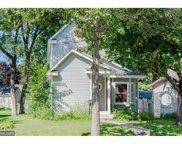 5231 Logan Avenue N, Minneapolis image