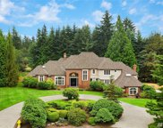 15202 NE 167th Place, Woodinville image