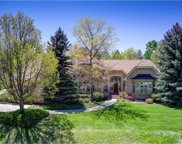 4270 South Bellaire Circle, Cherry Hills Village image