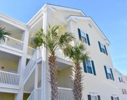 601 N Hillside Dr. N Unit 3826, North Myrtle Beach image