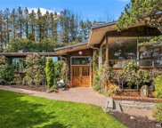 5505 Coniston Rd NE, Seattle image