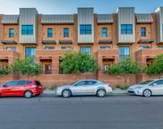 330 S Farmer Avenue Unit #104, Tempe image