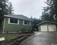 27406 220th Place SE, Maple Valley image