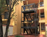 2915 Winkler  Avenue Unit 820, Fort Myers image