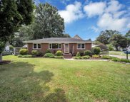 5149 Norvella Avenue, East Norfolk image