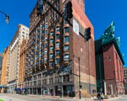 431 South Dearborn Street Unit 1604, Chicago image