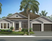 707 NE Dove Landing, Palm Bay image