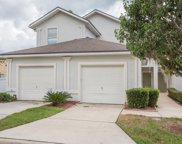 1109 SOUTHERN MILL CT, Jacksonville image