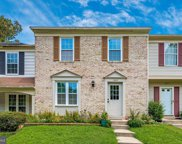 14949 Carriage Square Dr, Silver Spring image