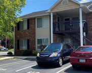 214 Westbrook Court, Archdale image