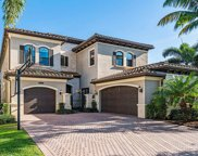 8544 Lewis River Road, Delray Beach image