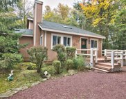 1520 Evergreen Road, Pocono Pines image