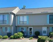 913 Villa Dr. Unit 913, North Myrtle Beach image
