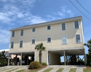 1906 S Shore Drive Unit #B, Surf City image