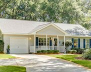 81 Wicklow Way, Pawleys Island image
