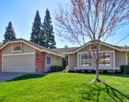 11654  Prospect Hill Drive, Gold River image