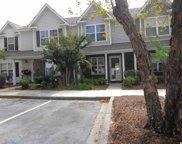 3529 Evergreen Way Unit 3529, Myrtle Beach image