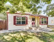 4474 South Pearl Street, Englewood image