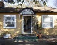 10128  Fair Oaks Boulevard, Fair Oaks image