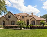 6109 S Hampshire Court, Windermere image