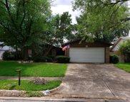 6804 Forestview Drive, Arlington image