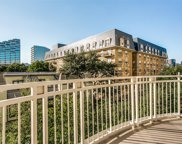 3225 Turtle Creek Boulevard Unit 430, Dallas image